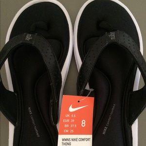 Nike Thong Sandle